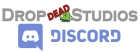 DDS-Discord.jpg